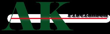 AKristiansen Logo